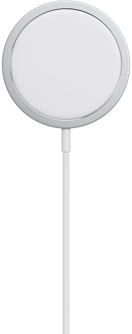 APPLE charger induction magsafe p/ip12/12pro