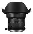 LAOWA 15/4 Wide Angle Macro Canon
