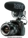 RODE PHOTO MICRO VIDEOMIC PRO PLUS - R 100289