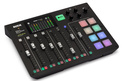 RODE PHOTO WORKSTATION RODECASTER PRO - R 100307