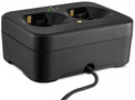 RODE PHOTO STATION DE CHARGE RS-1 - R 100313