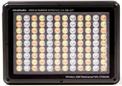 STARBLITZ LITRA STUDIO TORCHE LED RGBWW