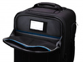TENBA Trolley Roadie Roller 24 Black