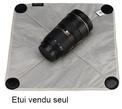 TENBA Housse Tools 12 Protective Wrap Black