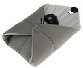 TENBA Housse Tools 16 Protective Wrap Grey