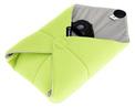 TENBA Housse Tools 16 Protective Wrap Lime