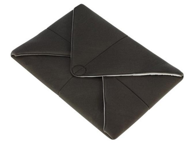 TENBA Housse Tools 20 Protective Wrap Bk