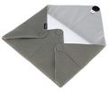 TENBA Housse Tools 20 Protective Wrap Grey