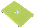 TENBA Housse Tools 20 Protective Wrap Lime