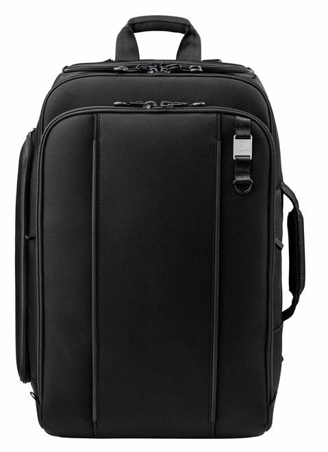 TENBA sac a dos Roadie Backpack 20 Black