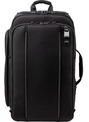 TENBA Sac a dos Roadie Backpack 22 Black