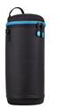 TENBA Tools Lens Capsule 30x13cm Black