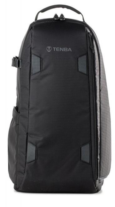 TENBA Sac a dos Solstice 10L Sling Bag Black
