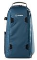 TENBA SAC A DOS SOLSTICE 10L SLING BAG BLUE