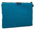 TENBA Pochette Tools Gear Pouch Blue x2