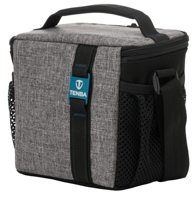 TENBA Sac epaule Skyline 7 Grey