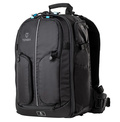 TENBA Sac a dos Shootout 24L Black