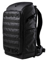 TENBA sac a dos Axis Tactical 32L Backpack