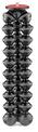 JOBY GORILLAPOD 3K PRO TREPIED BLACK
