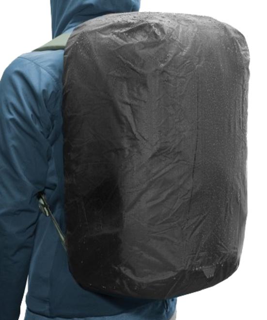 PEAK DESIGN Protection anti-pluie sac a dos