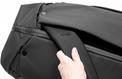 PEAK DESIGN Sac a dos Travel Duffelpack 65L BK