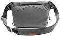 PEAK DESIGN fourre-tout everyday sling 3l v2 ash