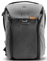 PEAK DESIGN sac a dos everyday bpack 20l v2 gris