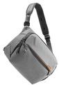 PEAK DESIGN fourre-tout everyday sling 10l v2 ash