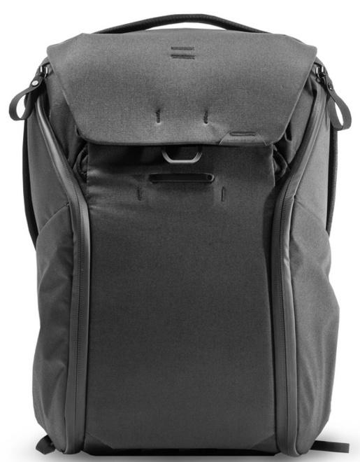 PEAK DESIGN sac a dos everyday bpack 30l v2 bk