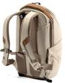 PEAK DESIGN sac a dos everyday bpack 15l v2 bone