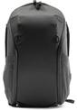 PEAK DESIGN sac a dos everyday bpack 20l v2 bk