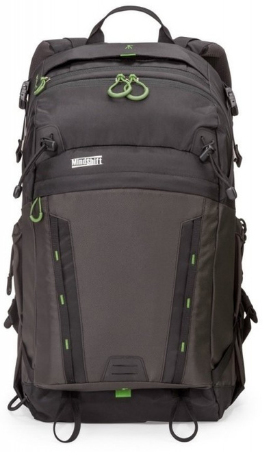 THINK TANK MINDSHIFT GEAR Sac a dos 26L Gris