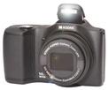 KODAK Pixpro FZ102 Noir