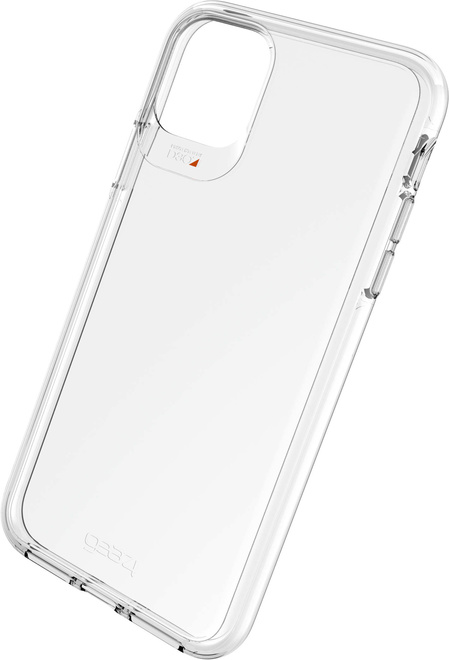 GEAR 4 coque crystal palace p/iph 11 pro max