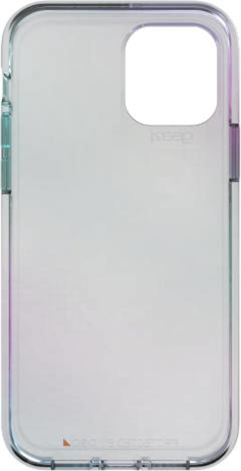 GEAR 4 coque antich cryst/refle p/iph 12/12 pro