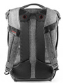PEAK DESIGN Sac a dos Everyday Backpack 20L Gris