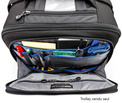 THINK TANK Valise LOGISTIC MANAGER 30