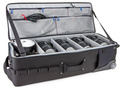 THINK TANK Valise PRODUCTION MANAGER 40