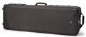 THINK TANK VALISE TROLLEY PRODUCTION MANAGER 50