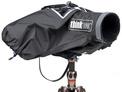 THINK TANK HOUSSE ANTI-PLUIE HYDROPHOBIA M70-200 V3
