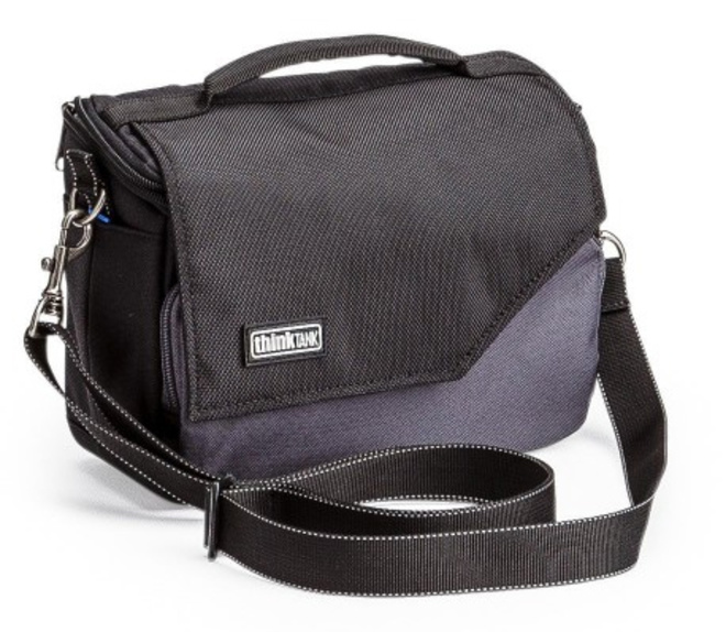 THINK TANK Sac epaule MIRRORLESS MOVER 20 Gris