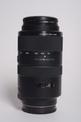 SONY 70-300mm F/4.5-5.6 G SSM