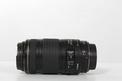 Canon ef 70-300mm f/4-5.6