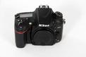 Nikon D 600