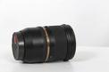 Tamon sp 24-70mm