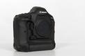 Canon eos 1d-x