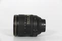 Nikon af-s 24-120mm
