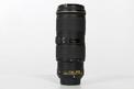 Nikon af-s 70-200mm