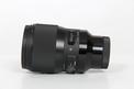 Sigma 135mm f1.8 dg pour l-mount
