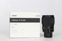 Sigma 135mm f1.8 dg pour e-mount sony